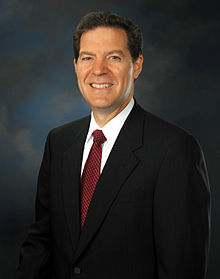 In 2013 Kansas Adopted Welfare To Work Requirements Tracking And Time Limit Its Food Stamp Program