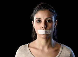 censorship free speech Advice & Aid