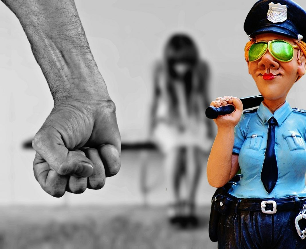 sex crimes: rape, child molestation, sexual assaults Sex crimes include rape, child abuse, sex trafficking and indecent exposure recent years have seen an increase in internet grooming of children by sexual predators.